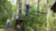 Adventure Creek.jpg