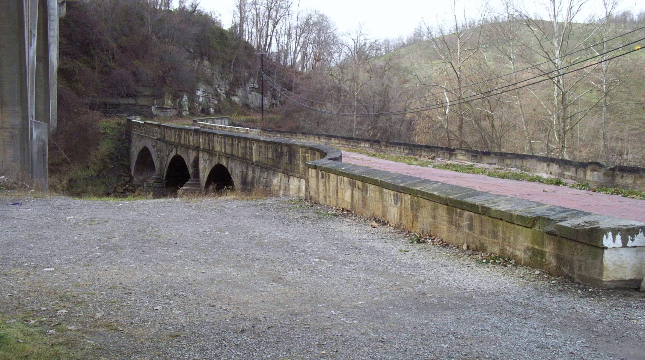 Blaine Bridge (2)