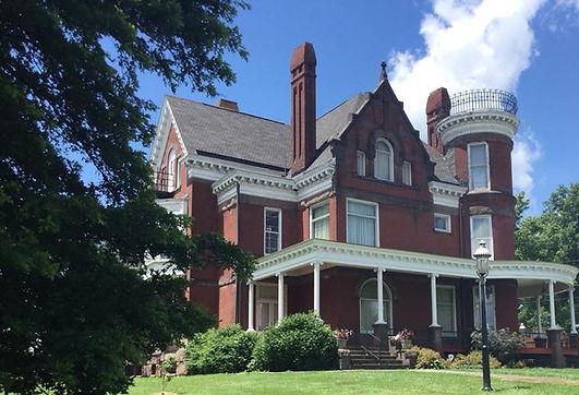 Victorian Mansion.jpg