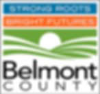 belmont_county_logo_0[1].png