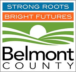 belmont_county_logo_0[1].png