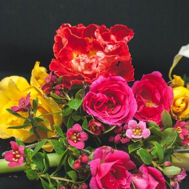 Sweet Nick's Flower & Gift Shop