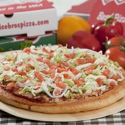 DeFelice Bros Pizza