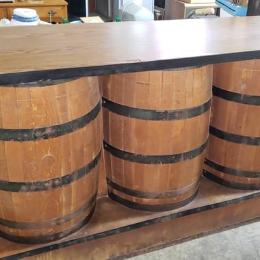 The Barn Furniture