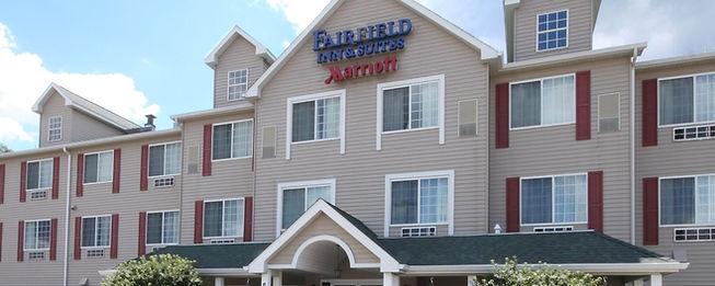 Fairfield Inn & Suites.jpg