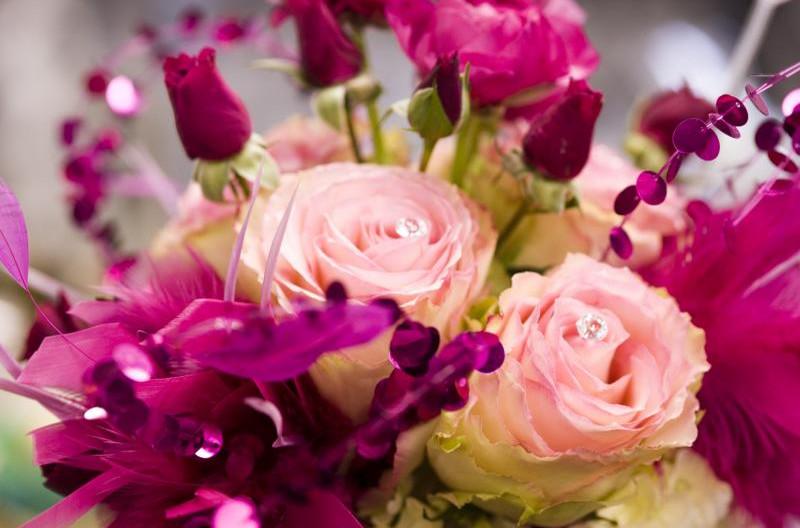 Bellisima Flowers