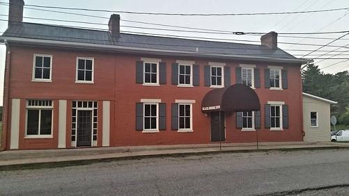 Black Horse Inn.jpg