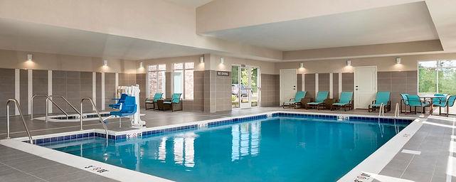 Residence Inn Pool.jpg