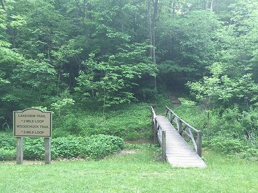 Barkcamp Trail.JPG