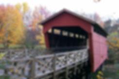1280px-Shaeffer_Campbell_Covered_Bridge.