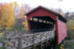 1280px-Shaeffer_Campbell_Covered_Bridge.