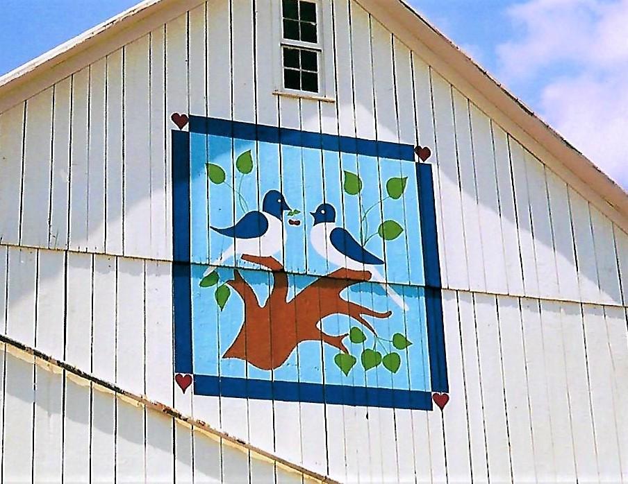 https://www.visitbelmontcounty.com/barns