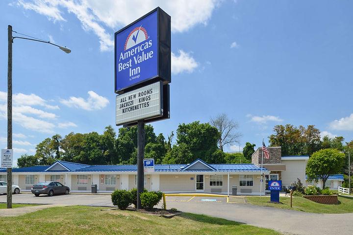 America's Best Value Inn.jpg
