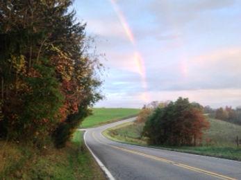 Drovers trail 2.jpg