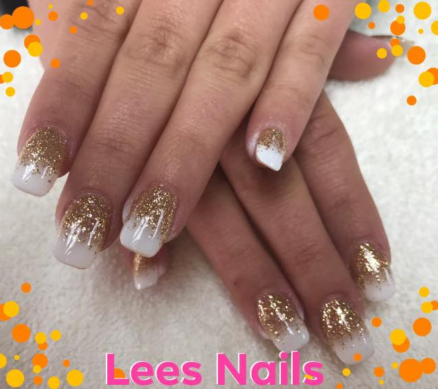Lee's Nails