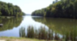 Barkcamp State Park.jpg
