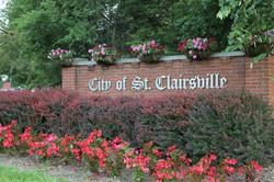 St. Clairsville