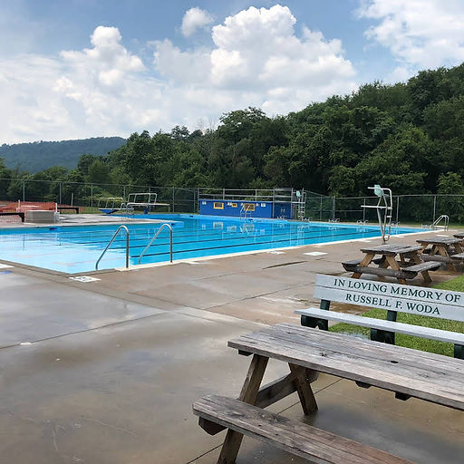 Powhatan Point Pool.jpg