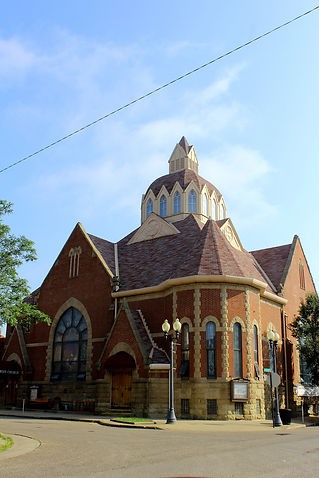 First Presbyterian Church.jpg