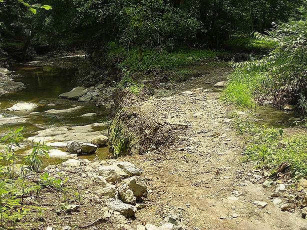 Captina Creek.jpg