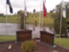 Holly Memorial Gardens.jpg