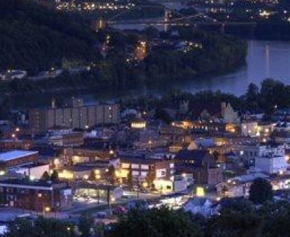 Martins Ferry Chamber of Commerce