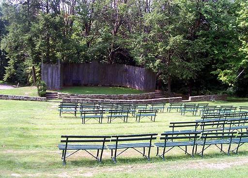 Barnesville Park.jpg