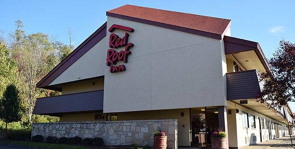 Red Roof Inn.jpg