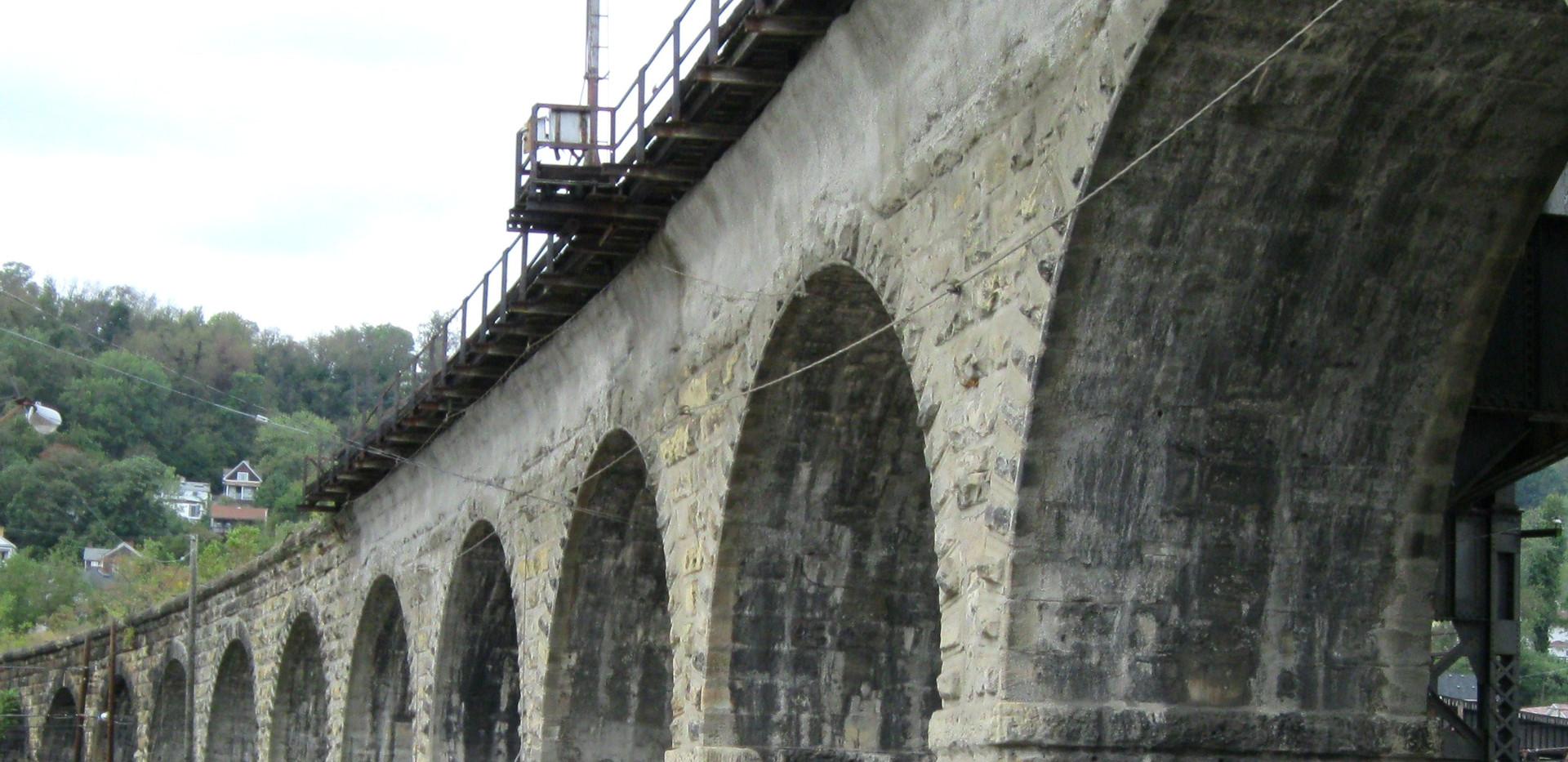 Great Stone Viaduct