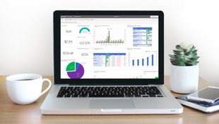 9 Benefits of Power BI For Your Business