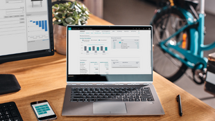 8 Benefits of Dynamics 365 Business Central for Your Business