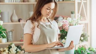 6 Ways to Make Your Small Business More Efficient