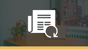 Subscription Management App Image.png