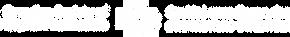 CSHP Logo.png