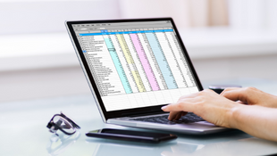 Have You Outgrown Your Accounting Software? Here's How to Tell.