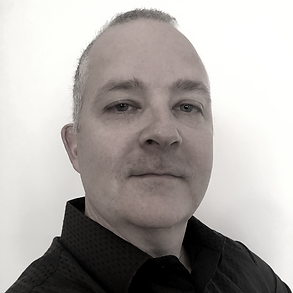 Brian Paquette headshot - Kwixand Soluti