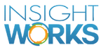 Insight-Works Logo.png