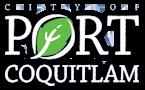 City of Port Coquitlam Logo
