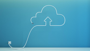 Migrating from On-Premises to Cloud ERP: 5 Key Considerations