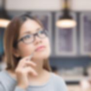 Website resource image - Salesforce vs D