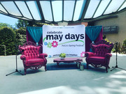 City of Port Coquitlam: May Day Festival 2020