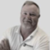 David Doyle headshot - Director of Sales and Marketing - Kwixand Solutions