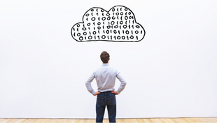 7 Business Problems You Can Solve by Moving to the Cloud