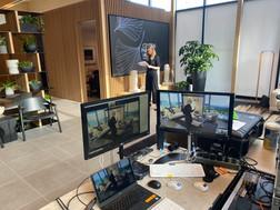 Bosa Properties: Exclusive Realtor Showcase 2021
