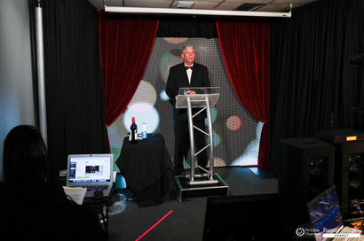 Tri-Cities Chamber of Commerce: Virtual Business Excellence Awards 2021