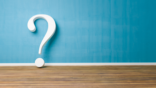 12 Frequently Asked Questions About Cloud ERP