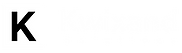 Kwixand Solutions Logo - white.png