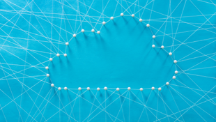 How to Decide When to Move to The Cloud