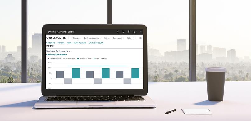 Slider Heading - Microsoft Bridge to Cloud Promo.png