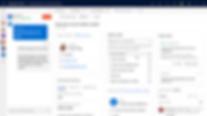 D365 Customer Service - Screenshot - Cus